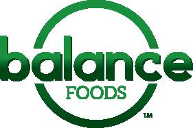 Balance Foods, Inc.